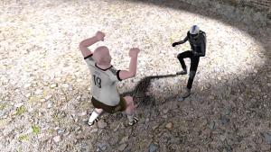 fight_05