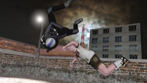 fight_06