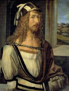 a (1498)