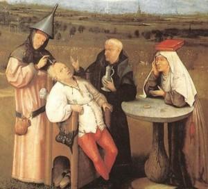 a (1494)